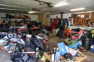 Photo 29: 3075 Twp 485: Rural Leduc County House for sale : MLS®# E4253370