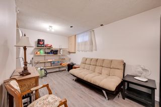 Photo 24: 1692 LAKEWOOD Road S in Edmonton: Zone 29 Townhouse for sale : MLS®# E4248367