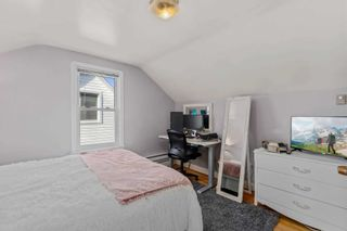 Photo 13: 604 S Byron Street in Whitby: Downtown Whitby House (1 1/2 Storey) for sale : MLS®# E5153956