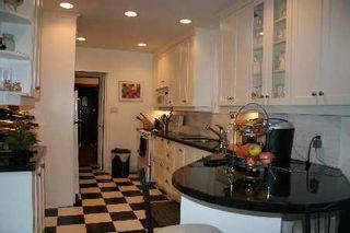 Photo 7: 240 Bessborough Drive in Toronto: House (2-Storey) for sale (C11: TORONTO)  : MLS®# C1718402