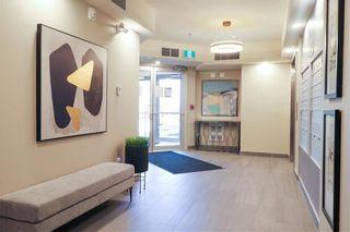 Photo 2: 304 50 Philip Lee Drive in Winnipeg: Crocus Meadows Condominium for sale (3K)  : MLS®# 202116989
