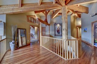 Photo 23: 17 Canyon Road: Canmore Detached for sale : MLS®# A1048587