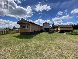 Photo 26: 7994 MONTESSA DRIVE in Lone Butte: House for sale : MLS®# R2593299