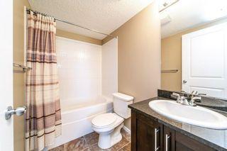 Photo 14: 112 18126 77 Street in Edmonton: Zone 28 Condo for sale : MLS®# E4254659