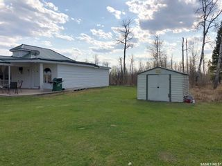 Photo 33: Etomami Split 40 acres in Hudson Bay: Residential for sale (Hudson Bay Rm No. 394)  : MLS®# SK839632