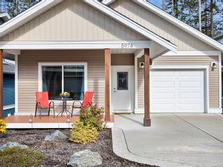 Photo 29: 5974 Stillwater Way in : Na North Nanaimo House for sale (Nanaimo)  : MLS®# 867581