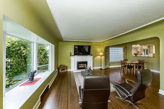 Photo 7: 3172 W 24TH Avenue in Vancouver: Dunbar House for sale (Vancouver West)  : MLS®# R2603321