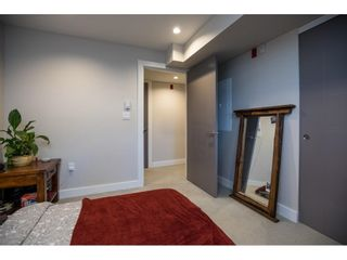 """Photo 22: 2 NANAIMO Street in Vancouver: Hastings Sunrise Townhouse for sale in """"Nanaimo West"""" (Vancouver East)  : MLS®# R2582479"""