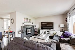 Photo 3: 30 33 Stonegate Drive NW: Airdrie Row/Townhouse for sale : MLS®# A1117438