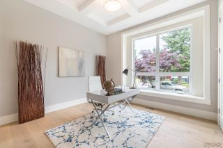Photo 9: 677 FIRDALE Street in Coquitlam: Central Coquitlam House for sale : MLS®# R2209570