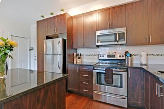 Photo 3: 1411 279 Copperpond Common in Calgary: Apartment for sale : MLS®# C4007835