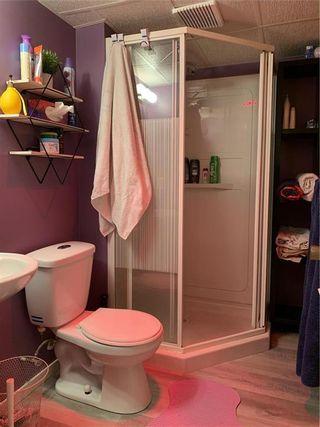 Photo 13: 193 Beckinsale Bay in Winnipeg: St Vital Residential for sale (2E)  : MLS®# 202110508