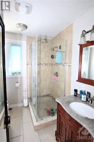 Photo 13: 114 SMITHFIELD CRESCENT in Kingston: House for sale : MLS®# 1263977