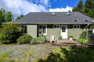 Photo 4: 2518 Dunsmuir Ave in : CV Cumberland House for sale (Comox Valley)  : MLS®# 877028