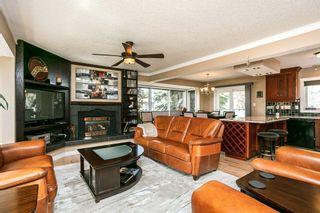 Photo 3: 7208 84 Avenue in Edmonton: Zone 18 House for sale : MLS®# E4253666