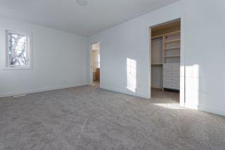 Photo 22: 10219 135 Street in Edmonton: Zone 11 House for sale : MLS®# E4229546