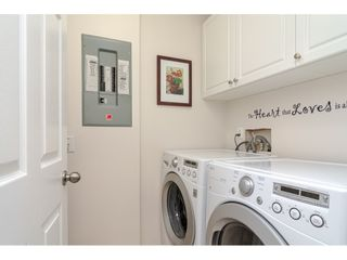 """Photo 24: 3 23575 119 Avenue in Maple Ridge: Cottonwood MR Townhouse for sale in """"HOLLYHOCK"""" : MLS®# R2490627"""