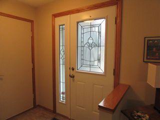 Photo 5: 51 Alberhill Crescent in Winnipeg: Sun Valley Park Residential for sale (3H)  : MLS®# 202118037
