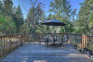 Photo 26: 1624 Millstream Rd in : Hi Western Highlands House for sale (Highlands)  : MLS®# 854148