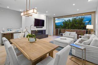 Photo 8: CORONADO VILLAGE Condo for sale : 4 bedrooms : 704 7th Street in Coronado