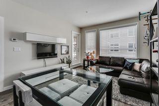 Photo 12: 237 721 4 Street NE in Calgary: Renfrew Condo for sale : MLS®# C4121707