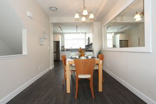 Photo 8: 2228 162 STREET in South Surrey White Rock: Grandview Surrey Home for sale ()  : MLS®# R2105946