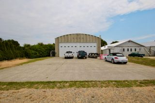 Photo 9: 4193 104 STREET in Delta: East Delta Industrial for sale (Ladner)  : MLS®# C8039240