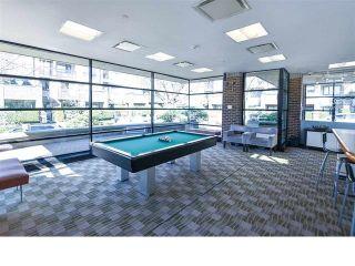 Photo 25: 312 10866 CITY Parkway in Surrey: Whalley Condo for sale (North Surrey)  : MLS®# R2561689