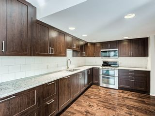 Photo 13: 51 5810 Patina Drive SW in Calgary: Patterson Row/Townhouse for sale : MLS®# A1088639