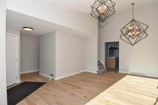 Photo 4: 77 Christie Park View SW in Calgary: Christie Park Detached for sale : MLS®# A1069071