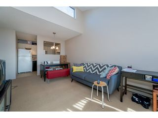 """Photo 6: 203 3255 HEATHER Street in Vancouver: Cambie Condo for sale in """"Alta Vista Court"""" (Vancouver West)  : MLS®# R2197183"""