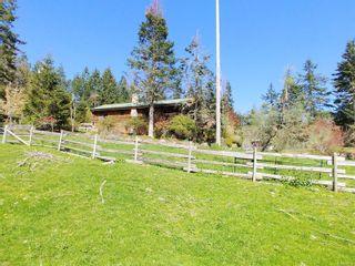 Photo 67: 6645 Hillcrest Rd in : Du West Duncan House for sale (Duncan)  : MLS®# 856828