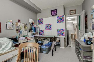 Photo 27: 132 52 Cranfield Link SE in Calgary: Cranston Apartment for sale : MLS®# A1135684