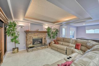 Photo 31: 347 Patterson Boulevard SW in Calgary: Patterson Detached for sale : MLS®# A1049515