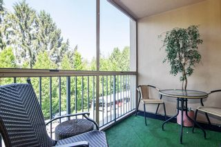 "Photo 16: 308 12148 224 Street in Maple Ridge: East Central Condo for sale in ""Panorama"" : MLS®# R2526008"