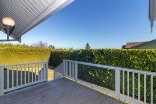Photo 8: 3169 Sunset Dr in : Du Chemainus House for sale (Duncan)  : MLS®# 863028