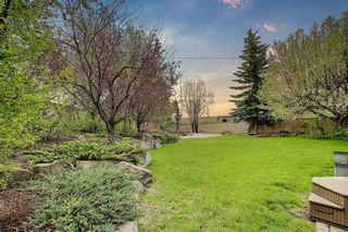 Photo 45: 430 Sierra Madre Court SW in Calgary: Signal Hill Detached for sale : MLS®# A1100260