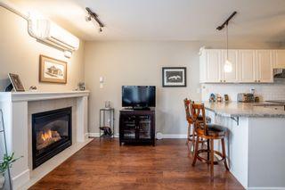 Photo 11: 102 3172 GLADWIN ROAD in Abbotsford: Central Abbotsford Condo for sale : MLS®# R2595337