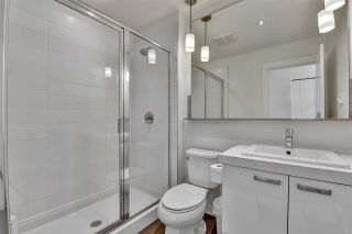 """Photo 27: 44 19159 WATKINS Drive in Surrey: Clayton Townhouse for sale in """"Clayton Market by MOSAIC"""" (Cloverdale)  : MLS®# R2559181"""