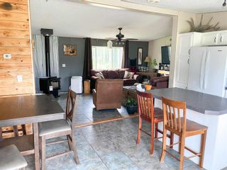 Photo 13: 7 Pickerel DR in Balmertown: House for sale : MLS®# TB212156