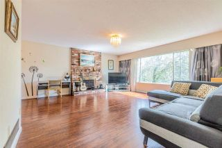 Photo 6: 10591 ALGONQUIN Drive in Richmond: McNair House for sale : MLS®# R2573391