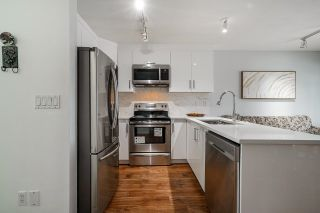 """Photo 6: 75 6533 121 Street in Surrey: West Newton Townhouse for sale in """"STONEBRIAR"""" : MLS®# R2601158"""