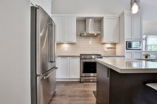 """Photo 9: 41 22057 49 Avenue in Langley: Murrayville Townhouse for sale in """"HERITAGE"""" : MLS®# R2493001"""