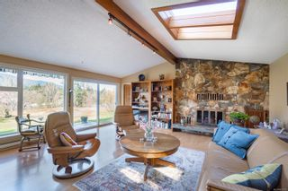 Photo 12: 2312 Maxey Rd in : Na South Jingle Pot House for sale (Nanaimo)  : MLS®# 873151