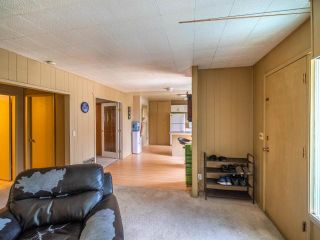 Photo 9: 567 COLUMBIA STREET: Lillooet House for sale (South West)  : MLS®# 162749