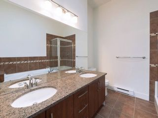 """Photo 13: 411 2632 PAULINE Street in Abbotsford: Central Abbotsford Condo for sale in """"Yale Crossing"""" : MLS®# R2237258"""