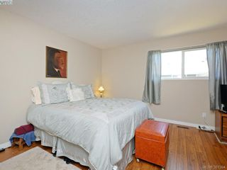 Photo 12: 3053 Chantel Pl in VICTORIA: Co Hatley Park House for sale (Colwood)  : MLS®# 766180