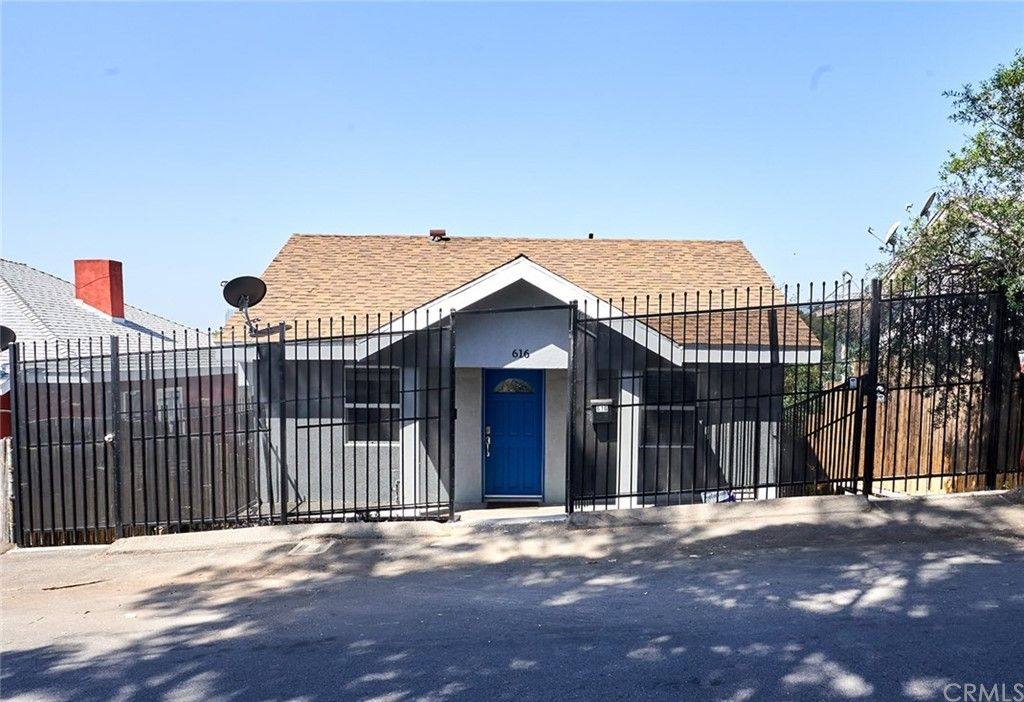 Main Photo: 616 Park Row Drive in Silver Lake: Residential Lease for sale (671 - Silver Lake)  : MLS®# PW21201849