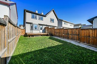 Photo 27: 108 Elgin Meadows View SE in Calgary: McKenzie Towne Semi Detached for sale : MLS®# A1144660