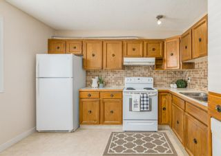 Photo 9: 3411 Doverthorn Road SE in Calgary: Dover Semi Detached for sale : MLS®# A1126939